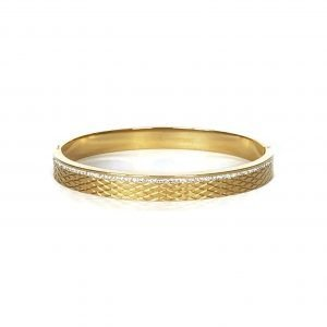 bangle-goud-diamant